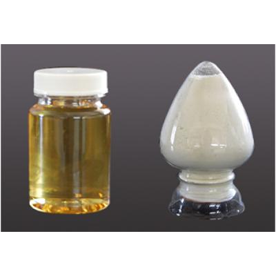 Sodium Pyrithione (SPT)