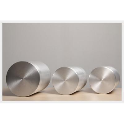 Super High Strength Aluminum Alloys
