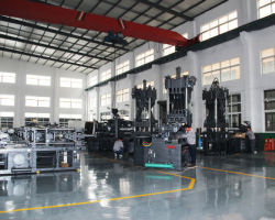 Ningbo Lary Industry Technology Co.,Ltd.