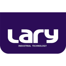 Lary Sales Dept. hold a meeting at Feb. 2017