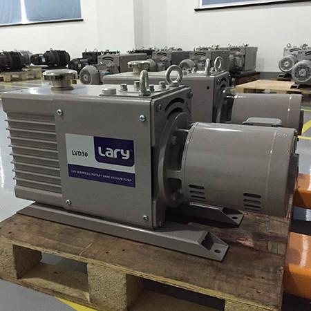 Lary high quality good price vacuum pump