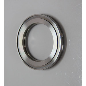 Lary high quality China stainless steel flange
