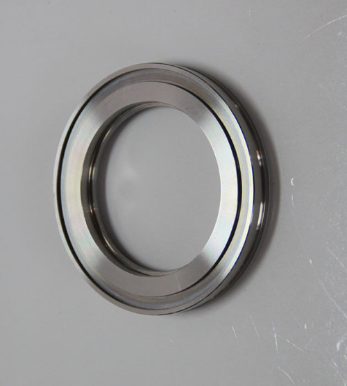 Lary high quality China stainless steel ISO welding flange
