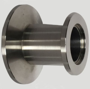 Lary high quality hot sale vacuum conical reducing flange