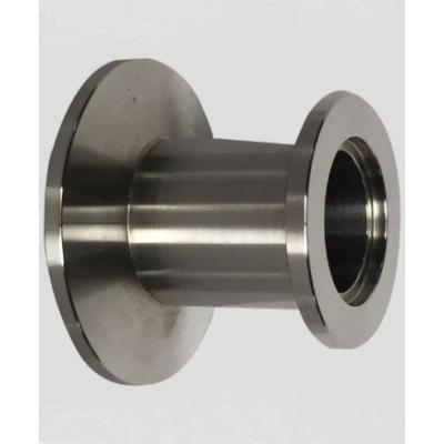 Lary high quality hot sale vacuum reducing flange