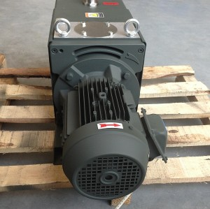 LVR30 High Quality roots pump Roots vacuum pump