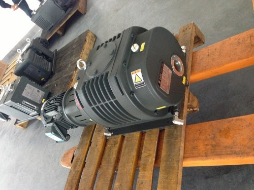 LVR30 High Quality roots pump Roots vacuum pump