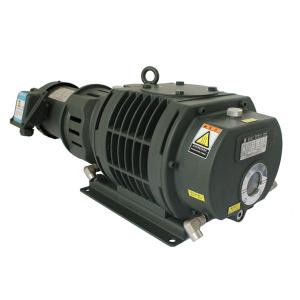 LVR70 High Quality roots pump Roots vacuum pump