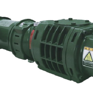 LVR150 High Quality roots pump Roots vacuum pump