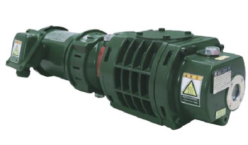 LVR150 High Quality roots pump Roots vacuum pump