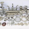 Lary not only provide standard products, but also provided customized products