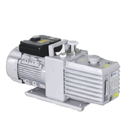 Lary high quality good price rotary vane vacuum pump