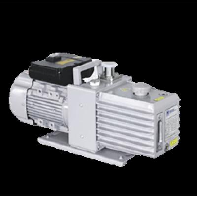 Lary high quality good price rotary vane vacuum pump