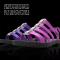 3D shoe sole design software