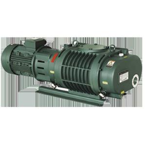 LVR300 High Quality roots pump Roots vacuum pump