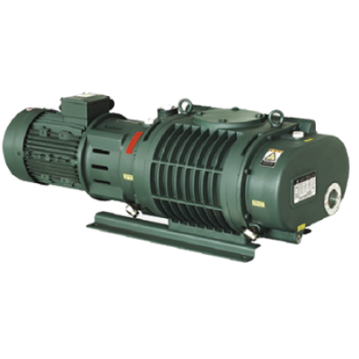 LVR300 High Quality roots pump Roots vacuum pump