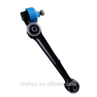 自動車サスペンション部品に良い品質のコントロールアーム