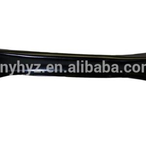 Peças de Chassis Auto sistema de suspensão braço de controle de ferro 52087711