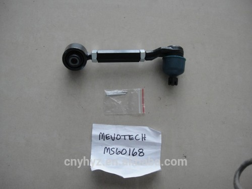 High Performance and Quality Suspension Parts Swaybar Stabilizer Link OE MS25158 for Dodge Neon 1998
