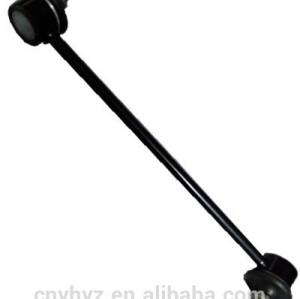 Auto peças de suspensão venda quente e de alta qualidade estabilizador ligação OEM LR002876