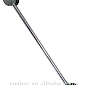 Peças de Chassis Auto sistema de suspensão para estabilizador ligação OEM 48820-28030