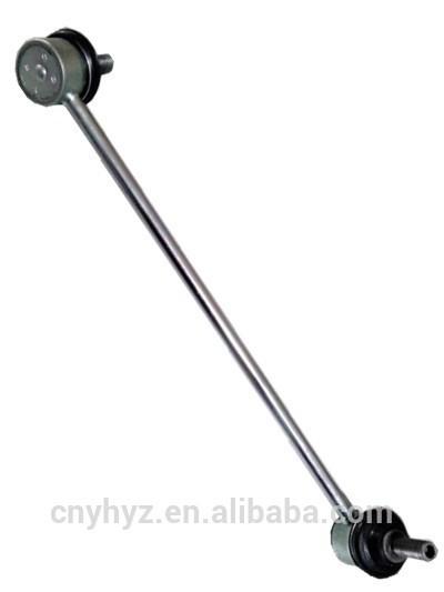 自動車のシャーシの部品用サスペンションシステムoem48820-28030スタビライザーリンク