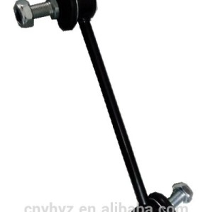 質の良い自動車のサスペンション部品48820-33020oemのためのバーのリンクを左右する