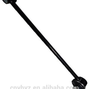 Auto peças de suspensão Stabilizer Link for OEM 48820 - 47010