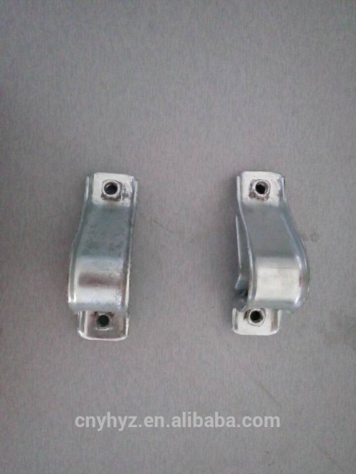 自動車用スペアパーツの固体ばね鋼バーを左右に・抗- ロールバー・スタビライザーバー