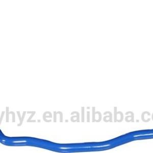 自動車部品のサスペンションシステムホットバネ鋼抗- ロールバー