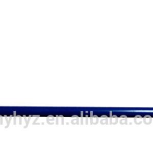 Sistema de suspensão oco ou sólido links estabilizador / barra estabilizadora