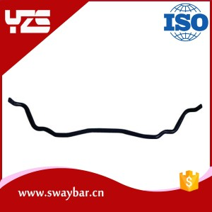 Front Sway bar for Toyota Reiz