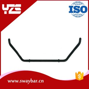 Auto Parts Stabilizer Bar for  VW beetle