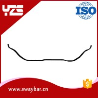 Aftermarket part Auto Suspension  Solid Stabilizer Bar Sway bar for Toyota RAV 4  OE: 48811-42040