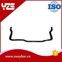 Solid Stabilizer bar for Toyota OEM 48804-80600