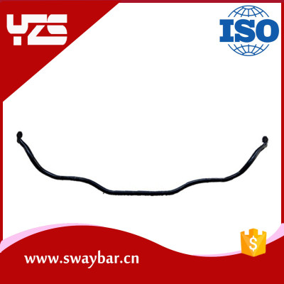 Aftermarket Part Stabilizer Bar Sway bar Anti roll bar for Alfa OEM 50515568 2-Year Warranty