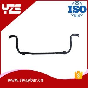 Система подвески автомобильных шасси для качественного стабилизатора Bar OE A2213231765