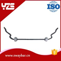 Hot Sale Chassis Suspension Parts Sway Bar Stabilizer  Anti roll bar for Mercedes Benz A2123231665