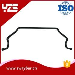 Spare Parts Suspension System Stabilizer Link Stabilizer bar For Land Rover