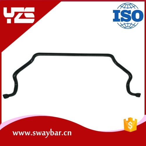 Suspension  Parts Sway bar Stabilizer bar Anti roll bar For Land Rover RBL500730 /RBL500731