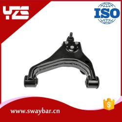 Auto Suspension Parts Front and Left Lower Control Arm OE 54510-3E100 For Kia Sorento