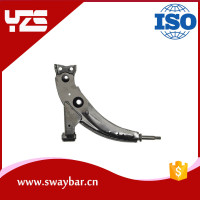 Auto Suspension Parts Iron Control Arm OE 48069-12110 for Toyota Corolla