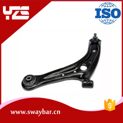Auto Suspension Parts Iron Front Left Lower Control arm OE 54501-26000