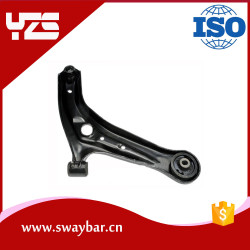 Automotive Chassis Parts Iron Control Arm OEM 10328904