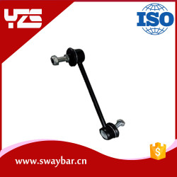 Good Quality Auto Suspension Parts Sway Bar Link for OEM 48820-33020
