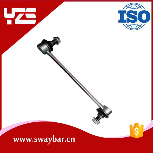高性能自動車部品サスペンションシステムSway Bar Link OEM 48810-33010