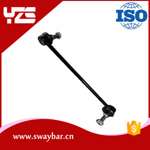 Hot Car Make High Quality Auto Suspension Parts Estabilizador Link OEM LR002626