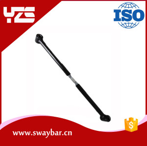 Alto desempenho e peças de suspensão de qualidade Sway Bar Link