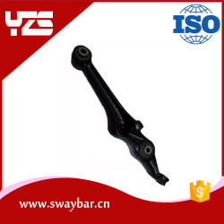 Hot Sale Auto Parts Forging Control Arm for OEM 51355-S84-A00