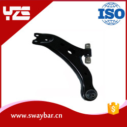 Hot Sale and Good Quality Auto Suspension Parts Control Arm OEM 48068-33070